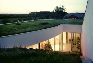OUTrial_House_04